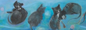 detail 2 kitten100_0847