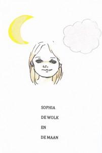 sophia ill 01 omslag